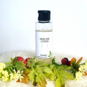 手作り化粧品の化粧水