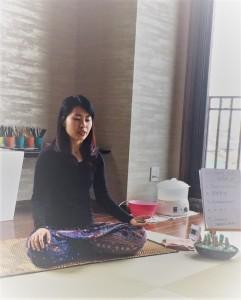 herb-yoga