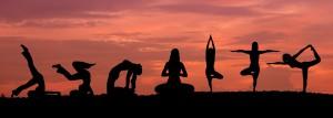 full_moon_yoga